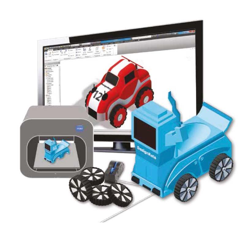 3d-printer-new