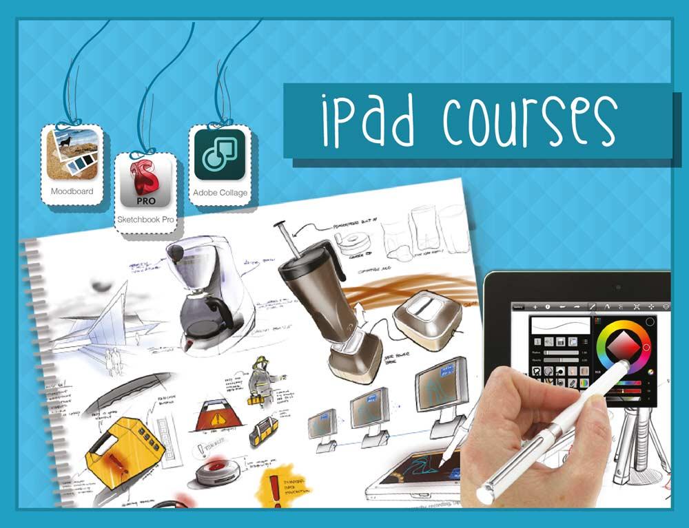 ipad-course